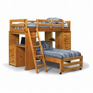 Loft Bed Accessories Desk Accessory Desk Set Desk Table Linens To Perfect The Room