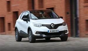 Renault Captur Initiale Paris Finitions Disponibles : renault captur restyl notre essai quelques ajustements strat giques ~ Medecine-chirurgie-esthetiques.com Avis de Voitures