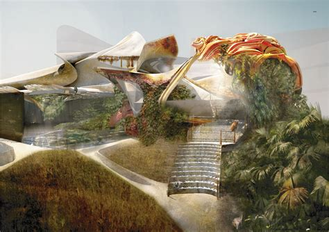 Arkitekt 300 Hp  Lth Architecture And Nature A