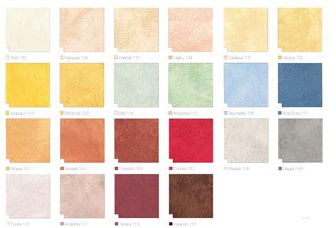 d馗oration peinture cuisine couleur peinture meuble cuisine castorama 14 deco chambre couleur id233es de