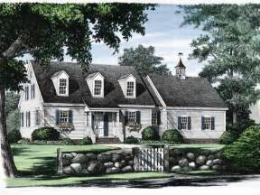 cape cod cottage plans entryways for cape cod house fa123456fa