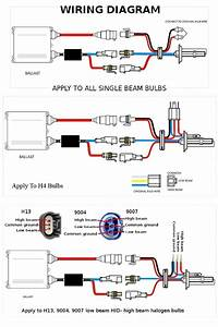 H6054 Wiring Diagram  H6054  Free Engine Image For User