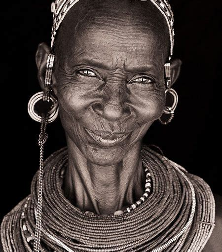 Interessante Ideentribal Frauen by The Many Faces Of Tribes Cultures