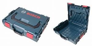 Bosch L Boxx 102 : bosch sortimo l boxx 1 aka 102 case toolbox 2608438691 1600a001rp ebay ~ Orissabook.com Haus und Dekorationen