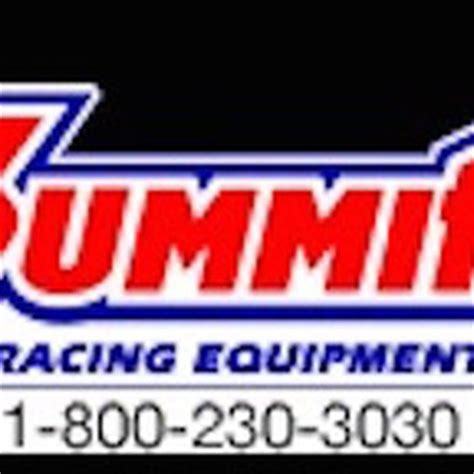 summit racing phone number summit racing equipment 29 photos 36 reviews auto