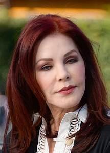 Priscilla Presley Health Crisis: Killer Plastic Surgery ...