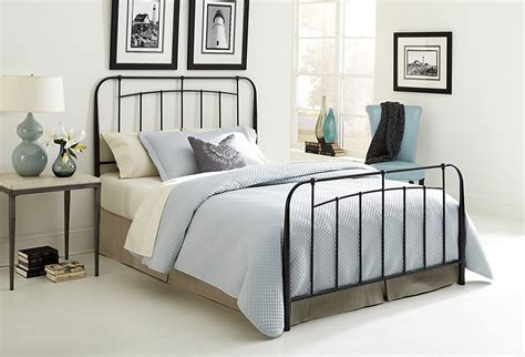 Cheap Wrought Iron Headboards