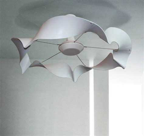 modern bedroom ceiling fans contemporary ceiling fans with lights modern wood ceiling