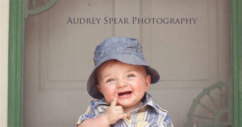 month  baby boy photo ideas pinterest babies