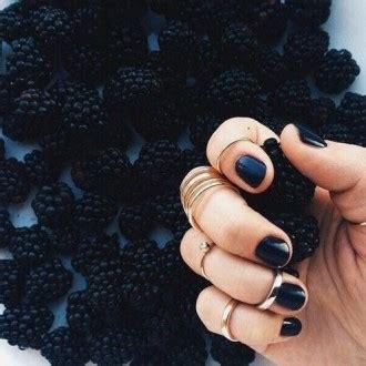 Модный маникюр осеньзима 20162017 новинки фото Женская
