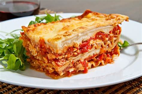 cuisine lasagne medicated lasagna recipes marijuana thc finder