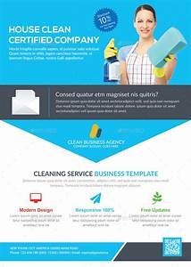 professional templates 17 printable house cleaning flyers templates sample