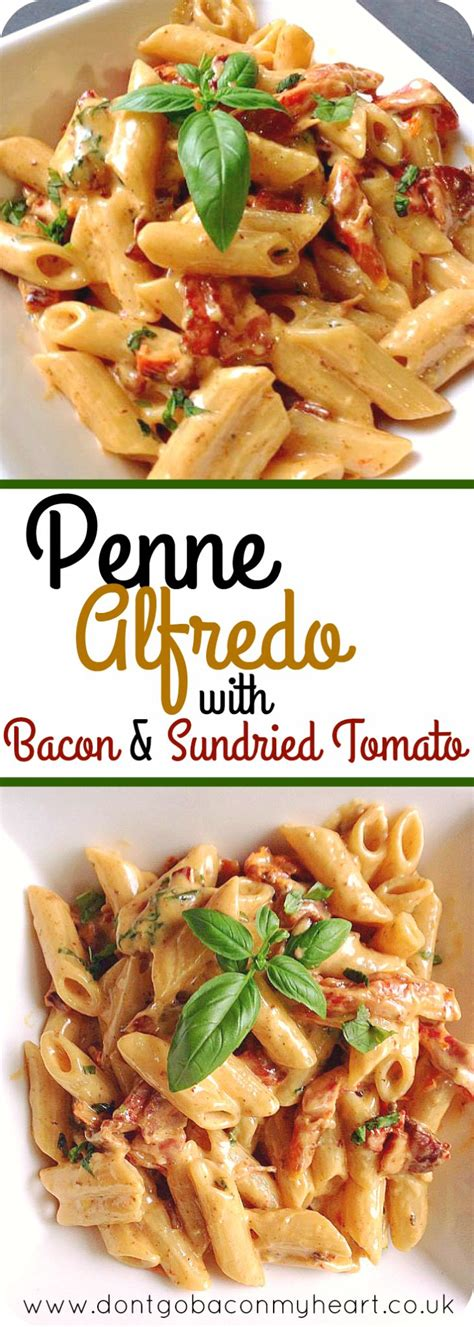 delicious food ideas  pinterest pasta pasta