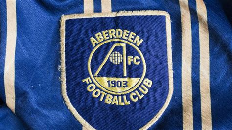 Health Shield partners with Aberdeen Football Club ...