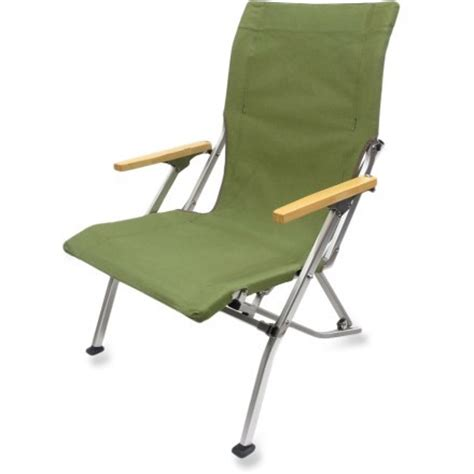 rei compact folding chair snow peak folding chair rei