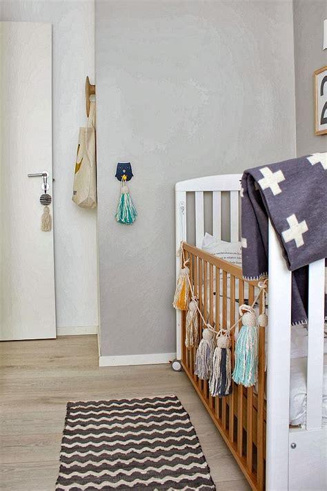 chambre nancy design deco chambre bebe rideaux nancy 3323 deco