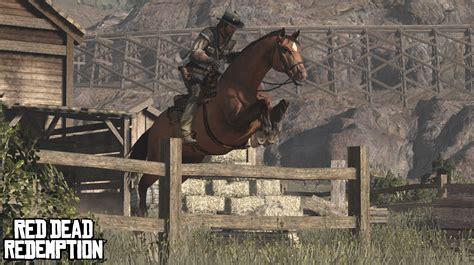 Horse  Red Dead Wiki  Fandom Powered By Wikia