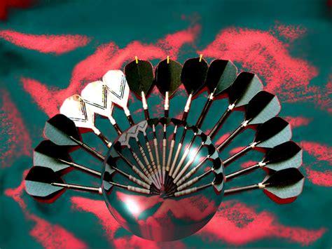 Homepage Zubehör by Dart Homepage Zubeh 246 R F 252 R Webmaster