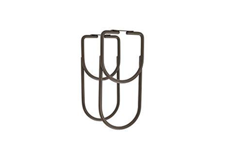 oil rubbed bronze  cabinet wine glass holder  orb rev  shelf noitila