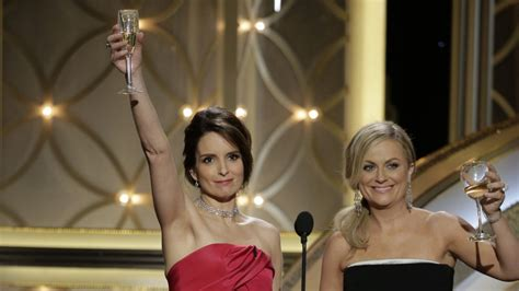 tina fey golden globes 2019 75 years of golden globes moments tv insider