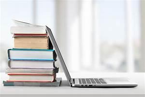 Study suggests university presses publish fewer humanities ...