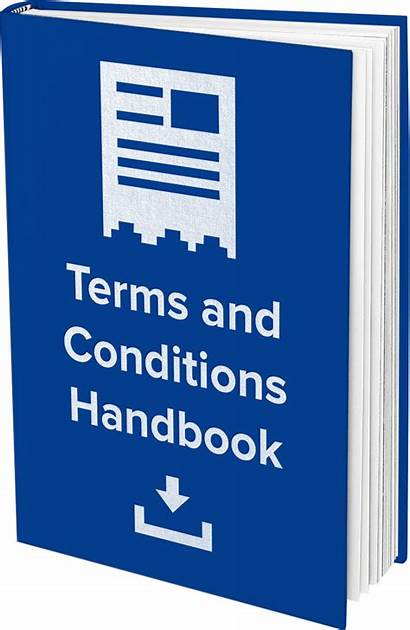 Handbook Terms Conditions Credit Management Ebooks Resource