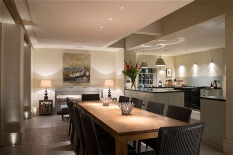 Inspiring Georgian Style Kitchen Photo by Kitchen Lighting 10 Handpicked Ideas To Discover In