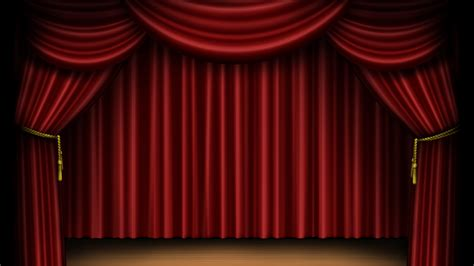 Dvd Menu Templates Free Dvd Menu Templates Eye Scream Factory