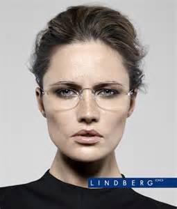 brillen designer lindberg glasses for lindberg 2163 97 c k45 05 eyeglasses lindberg brillen