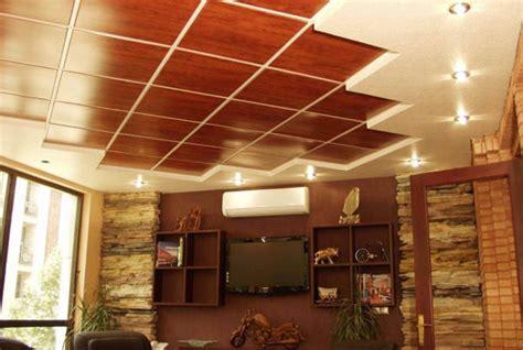 unidus false ceiling partitions insulation  delhi india