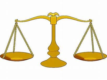 Scales Balance Scale Clipart Clip Cartoon Balanced