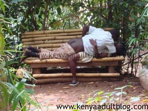 Muliro Gardens Kakamega Nude Photos Kenya Adult Blog