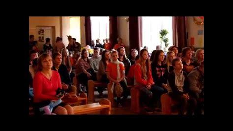 BVSK jubilejas koncerts - YouTube