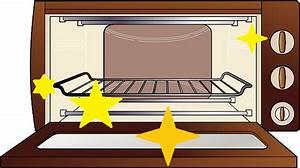 Ofen Sauber Machen : wie macht man einen ofen sauber ~ Frokenaadalensverden.com Haus und Dekorationen