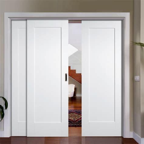disappearing sliding closet doors sliding doors