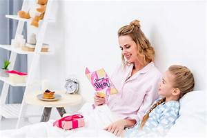 Restylane® & Dysport®: Celebrate Mother's Day with ...