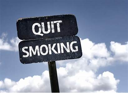Tobacco Treatment Smoking Specialists Quit Prevention Lane