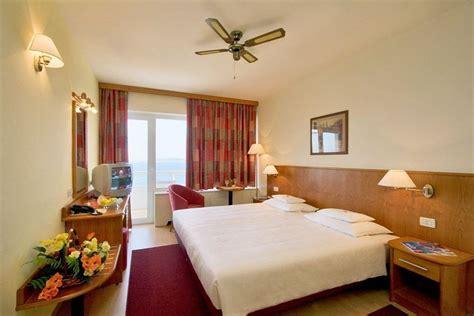 tarif chambre formule 1 prix d une chambre d hotel formule 1 kirafes