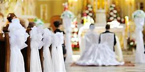 thai christian wedding ceremony With traditional christian wedding ceremony