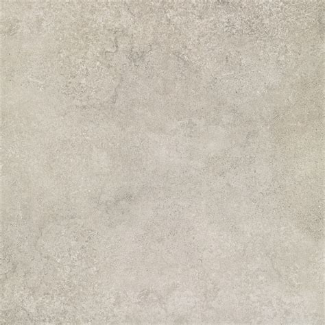 view the azul porcelain tile from porcelain