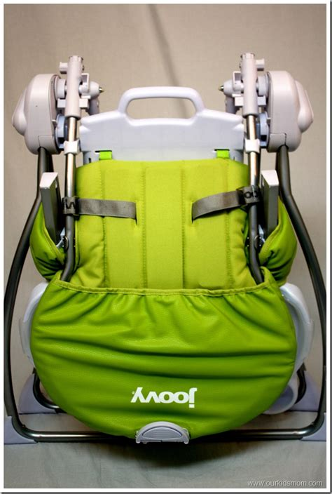 Joovy Nook High Chair Manual by Gift Guide Joovy Nook High Chair Review