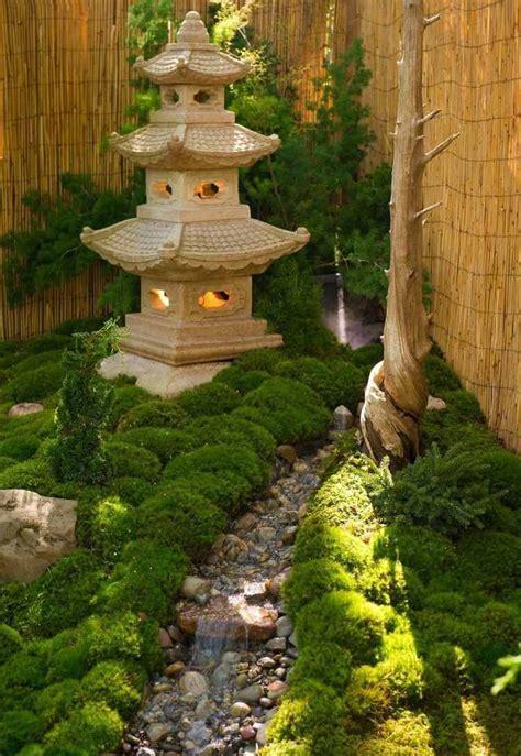 objet deco design exterieur zen jardines zen jardines