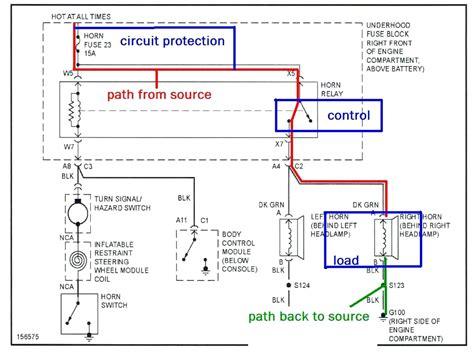 craftsman   hp garage door opener wiring diagram