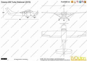 Fole Cessna 208b Grand Caravan Olt