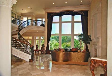 home decor plano tx luxury homes plano tx house decor ideas