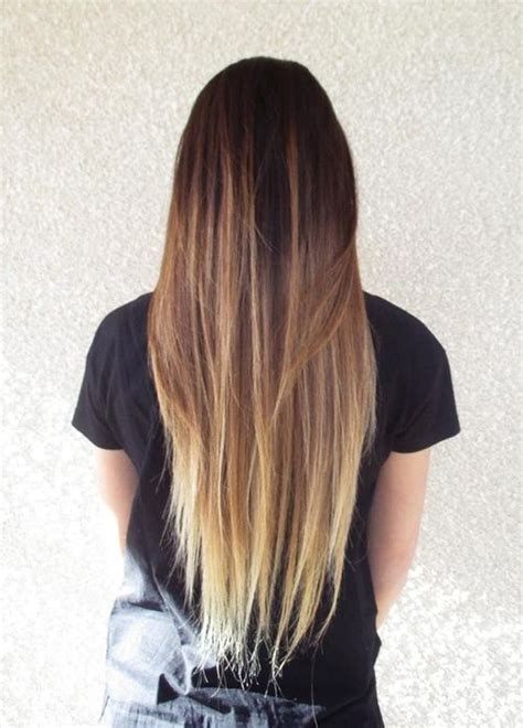 25 Best Ideas About Dip Dye On Pinterest Dip Dyed Hair