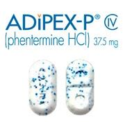 adipex diet pills adipex p adipex appearance adipex