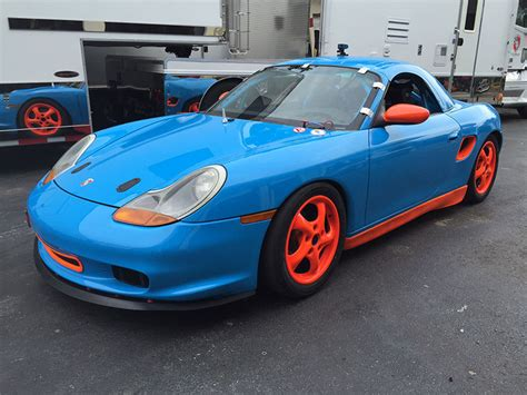 car engine repair manual 1999 porsche boxster auto manual 1999 porsche 986 boxster spec spb race car for sale