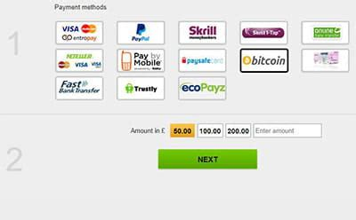 However, we do simply not recommend each and every one. Bitcoin Betting Sites: Complete Guide to Regulated Crypto ...