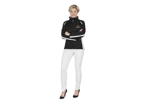 jackets slazenger apex ladies softshell jacket code slaz